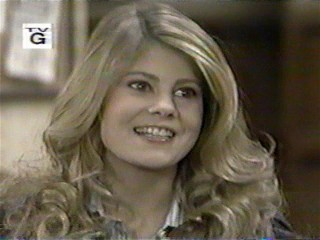 Site Lisa Whelchel Photo